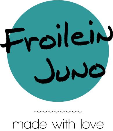 Blog: Froilein Juno