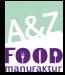 Kunde Foodmanufaktur Bonn Alexandra Wolf Grafik Design Kommunikationsdesign