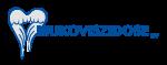 Kunde mukoviszidose ev Bonn Alexandra Wolf Grafik Design Kommunikationsdesign