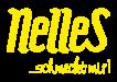 Kunde Nelles Bäckerei Bonn Alexandra Wolf Grafik Design Kommunikationsdesign