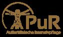 Kunde Pur GmbH Bonn Alexandra Wolf Grafik Design Kommunikationsdesign
