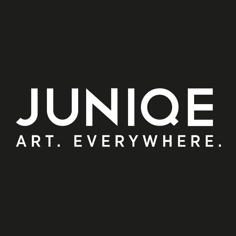Juniqe Shop Froilein Juno