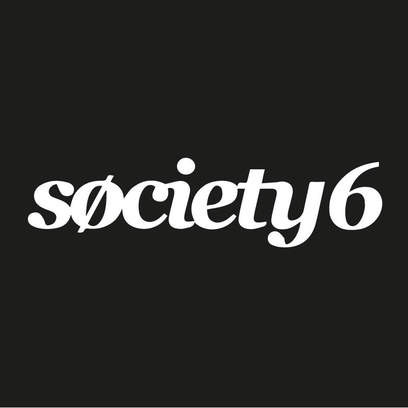 Society6 Shop Froilein Juno