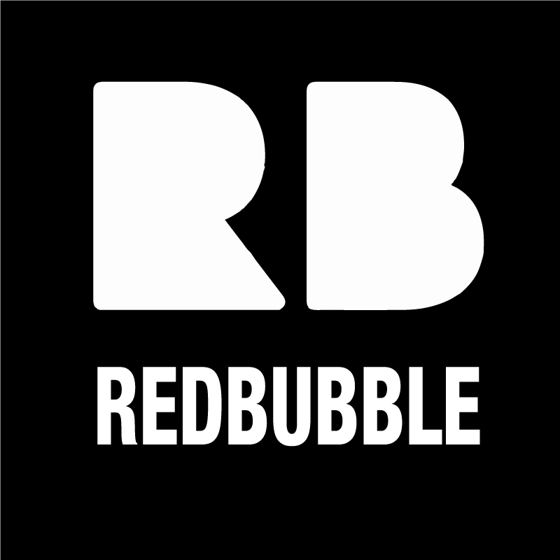 redbubble-froileinjuno-shop
