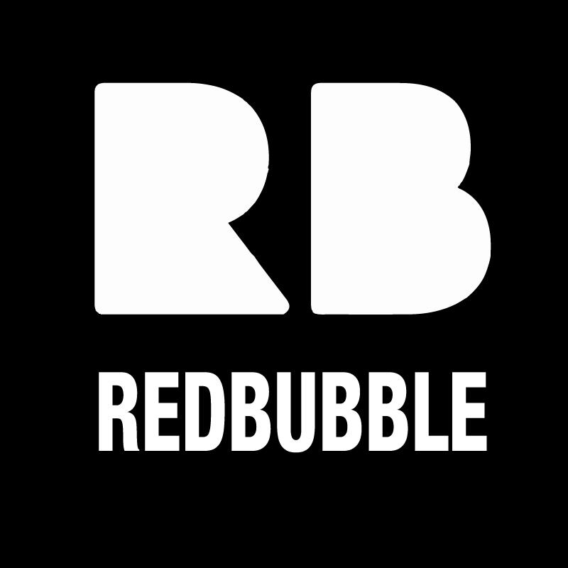 redbubble-froileinjuno-shop