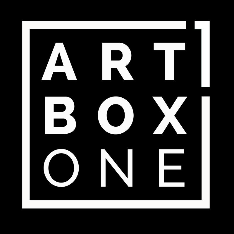 Logo-Artboxone-FroileinJuno