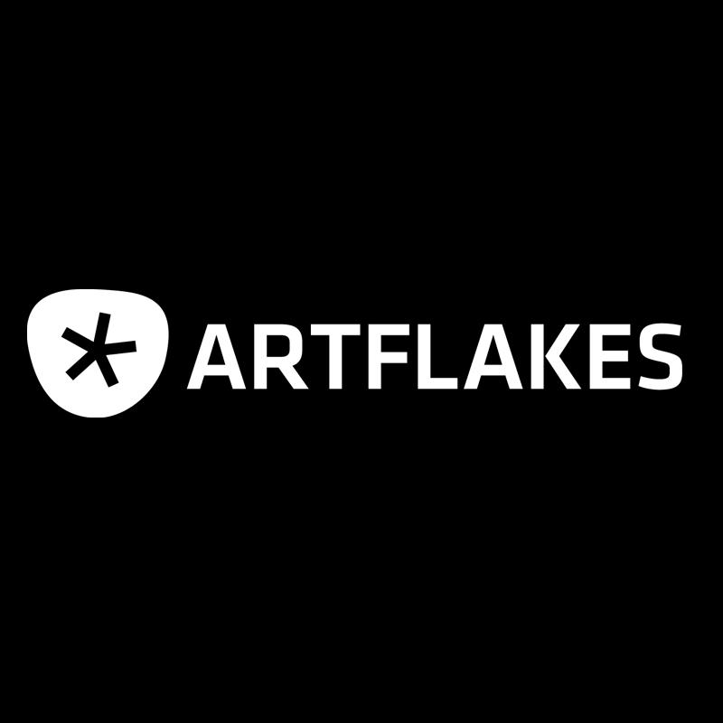 Artflaxes-Logo_Froilein_Juno